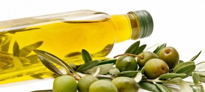 オリーブオイルの保存方法