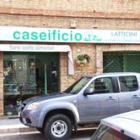 Caseificio del Pino(カゼイフィーチョ・デル・ピーノ)