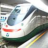 イタリア国鉄 FS
