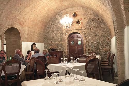 レストラン_マテーラ