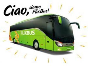フリックスバス