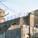 サン ミケーレ アルカンジェロ大修道院