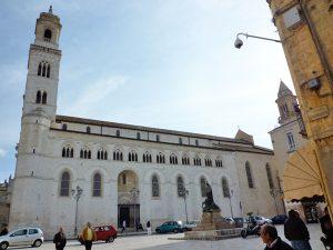 サンタ マリア アッスンタ大聖堂